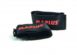 Alpine Racing Strap