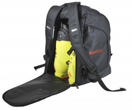 Alpine Back Pack