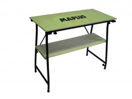 Universal Skiman Table