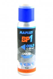 Maplus BP1 Cold Fluor Free