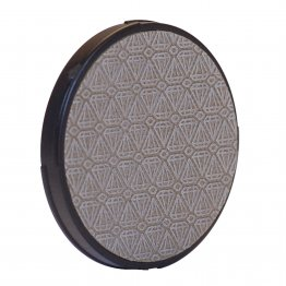 Puck PC Diamond - 400 Grit One Side