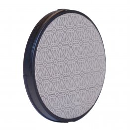 Puck PC Diamond - 800 Grit One Side