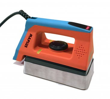Maplus Digital Pro Waxing Iron 220V Euro