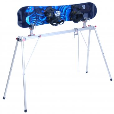 Tools4boards Lightning Tuning Stand